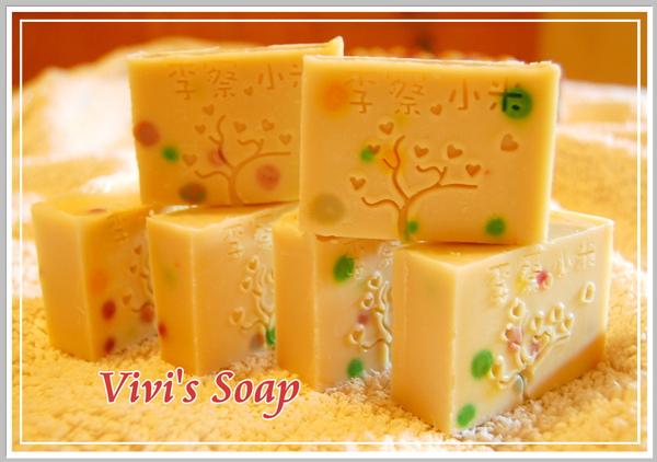 09聖誕皂-1.JPG