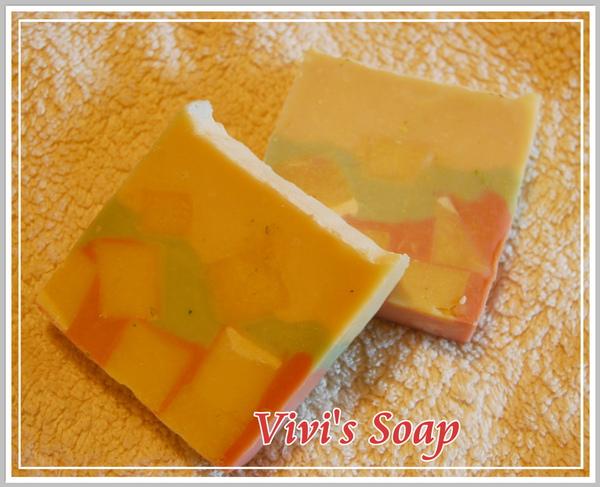 09聖誕皂-7.JPG