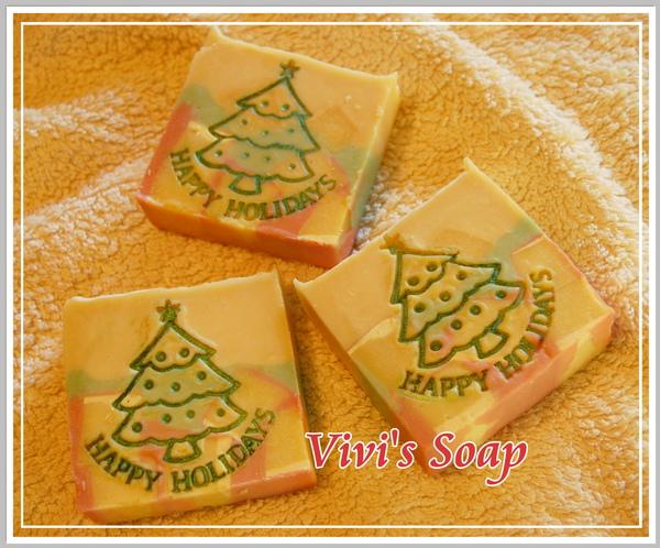 09聖誕皂-3.JPG