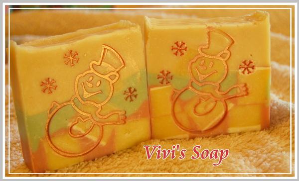 09聖誕皂-4.JPG