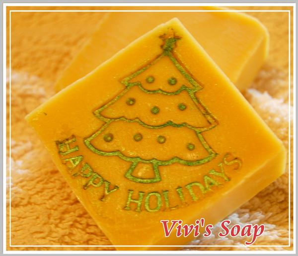 09聖誕皂-2.JPG
