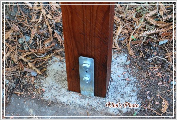 Fence Pole-1(Online).jpg