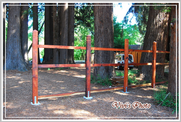 Fence Pole-2(Online).jpg