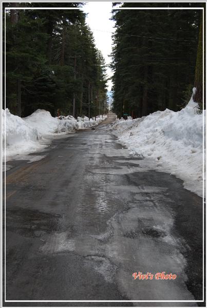 Side Road.jpg