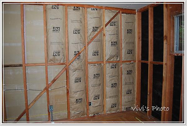 fiberglass insulation.jpg