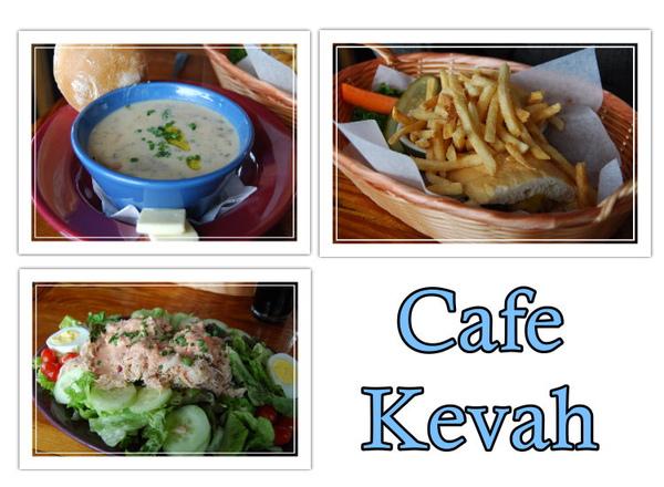 Cafe Kevah.jpg