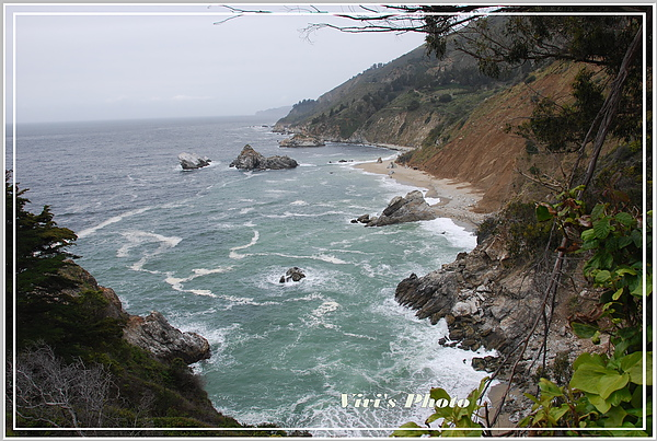 Julia Pfeiffer Burns State Park -2.jpg