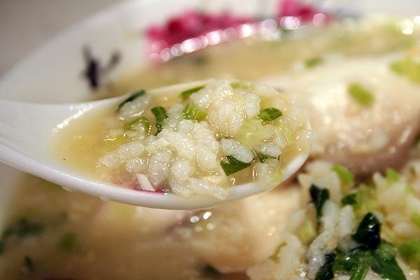 虱目魚粥 (3).JPG