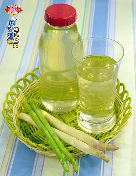 蘆筍汁 (1)-壓標.jpg