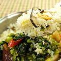 高麗菜飯 (2)-壓標.jpg