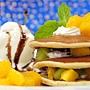 繽紛香蕉水果鬆餅 (3)-壓標.jpg