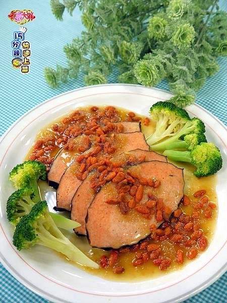 清蒸素魚排 (2)-壓標.jpg