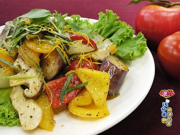 義大利風味烤蔬菜 (3)-壓標.jpg