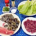 海鮮麵疙瘩 (2).jpg