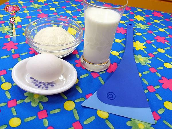 蛋黃麥糊 (1)-壓標