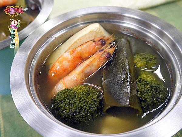 海鮮豆腐湯 (1)-壓標