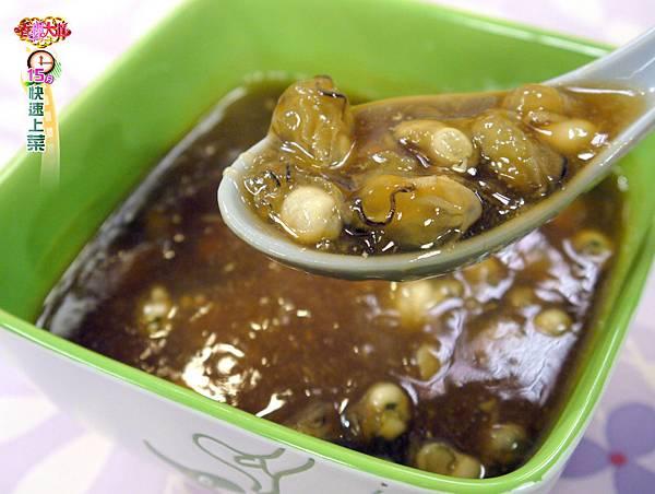 日式蘿蔔泥鮮燴牡蠣 (1)-壓標