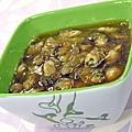 日式蘿蔔泥鮮燴牡蠣 (2)-壓標