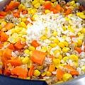 奶油玉米飯 (2)-壓標