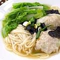 干貝蘆筍餛飩麵 (1)-壓標