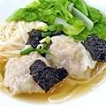干貝蘆筍餛飩麵 (2)-壓標