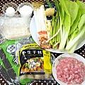 干貝蘆筍餛飩麵-壓標