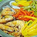 西班牙海鮮飯 (2)-LOGO