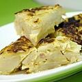 西班牙馬鈴薯蛋餅 (2)-LOGO