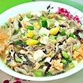 八寶豆腐羹 (1)-壓標