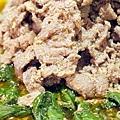 沙茶羊肉 (2)-壓標