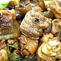 仙草紅燒雞燴海蔘 (2)-壓標