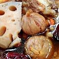 仙草排骨湯 (2)-壓標
