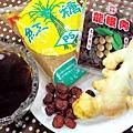 仙草養生茶  (1)-壓標