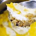 黃金馬鈴薯餅-壓標