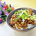 醡醬麵 (1)-壓標