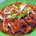 紅麴蒸嫩雞 (1)-壓標