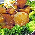 好彩頭蒜燒肉 (1)-壓標
