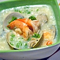 馬鈴薯海鮮濃湯 (2)-壓標