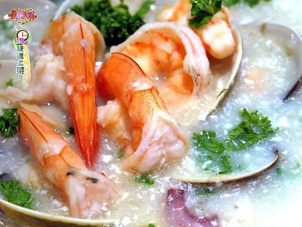 馬鈴薯海鮮濃湯 (3)-壓標