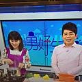 20160428型男台式快炒_136.jpg