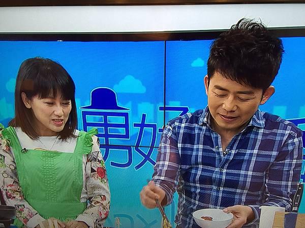 20160428型男一牛五吃_715.jpg