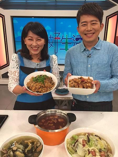 20160511玉山料理型男_4985.jpg