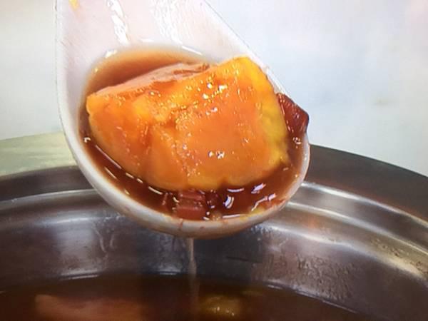 20160511玉山料理型男_7968.jpg