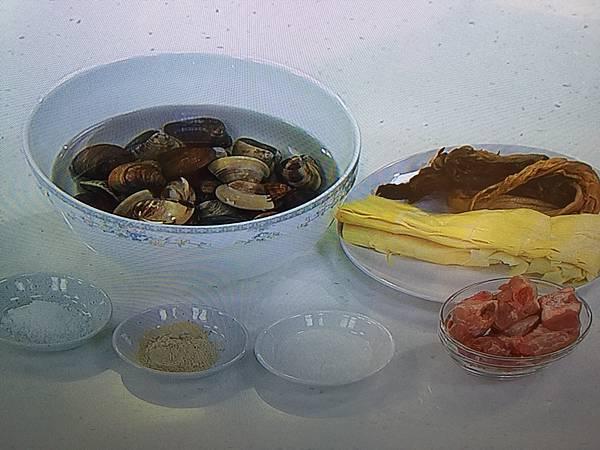 20160511玉山料理型男_8552.jpg