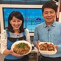 20160511玉山料理型男_9522.jpg