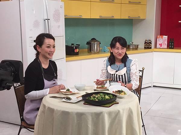 20160624創意蔬食_6559.jpg