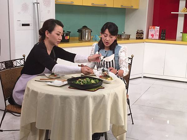 20160624創意蔬食_9221.jpg