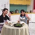 20160624創意蔬食_407.jpg