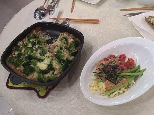 20160624創意蔬食_5309.jpg