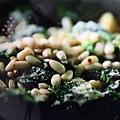 20160503蔬食夠健康_9852.jpg